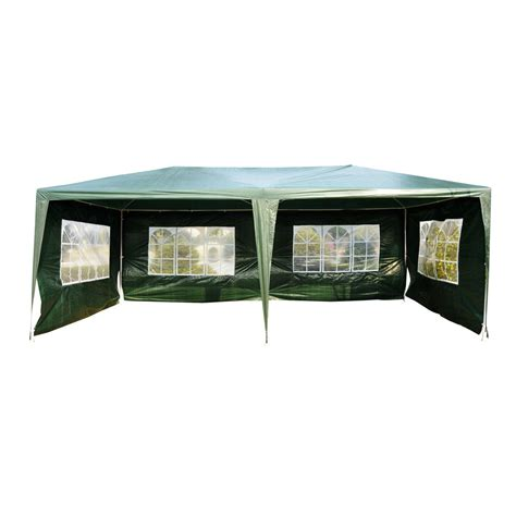10 x 20 outdoor canopy 10 x 20 gazebo canopy outdoor furniture design and ideas