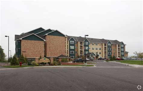 maple rentals maple grove mn apartments