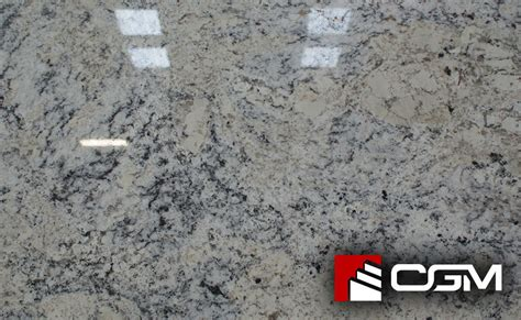 white eyes granite white eyes granite white eyes classic granite kitchen