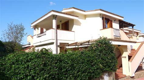 villasimius appartamenti appartamenti iris villasimius sardinien italien