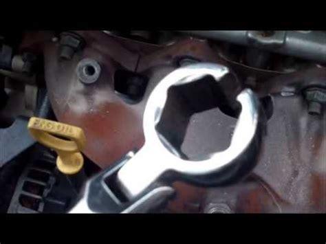 po455 hyundai po455 2010 impala autos post