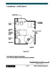 nursing home design plans plan of nursing home images