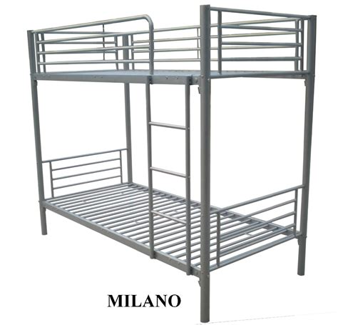 types of metal bed frames other commercial furniture type and no folded heavy duty metal bunk bed buy heavy