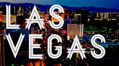 must do s on your visit to las vegas odyssey