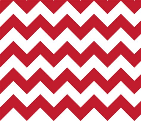 red pattern png red chevron fabric megankaydesign spoonflower