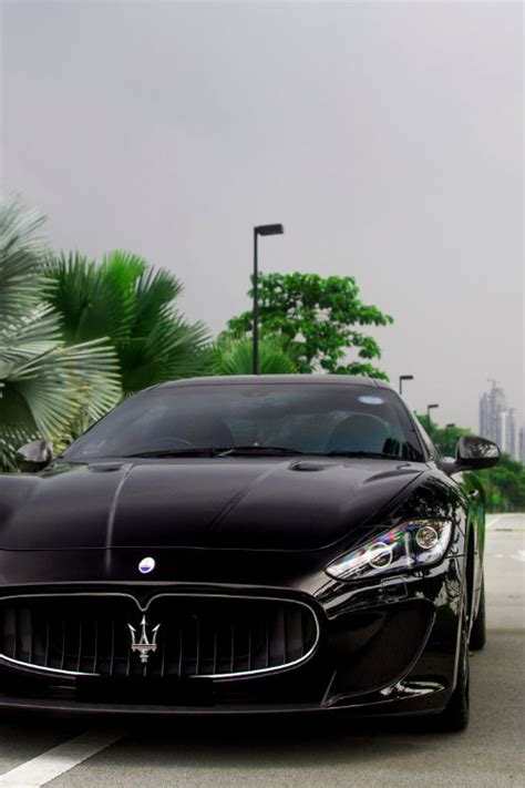 Is Maserati An Italian Car by Maserati Is An Italian Luxurious Car My Future Car