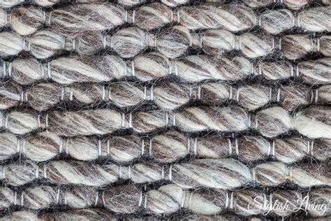 urbana teppich teppich urbana 09534520171031 blomap
