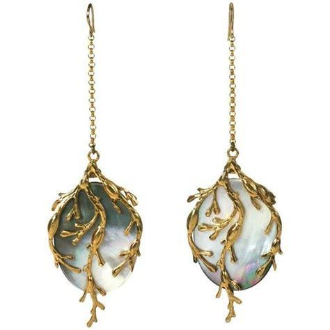 Best 25 Pearls Ideas On Pearl Pearl Earrings by Best 25 Of Pearl Jewelry Ideas On