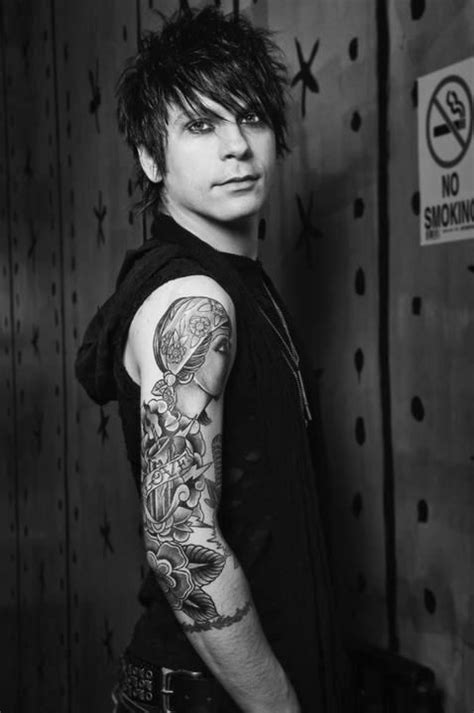 falling in reverse tattoos 150 best falling in images on