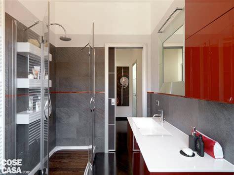 casa moderna rivista una casa moderna su livelli sfalsati cose di casa