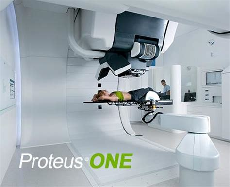 Proton Therapy Centers In The Us by Best Proton Therapy Centers Iba Proton Therapy