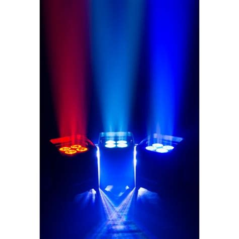 Led Battery Lights Hire Melbourne Hire Lights