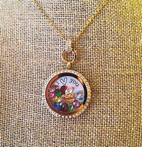 Origami Owl Living Locket Charms - 17 best images about origami owl living lockets on