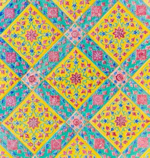 Moderne Bäder Bilder 2466 by Hintergrund Aus Mosaik Fliesen In Verschiedenen Farben