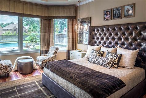 transitional bedrooms transitional bedroom design