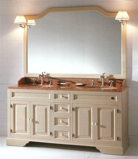 badezimmermöbel landhaus nauhuri badezimmerm 246 bel landhaus neuesten design