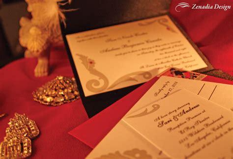 zenadia design instagram your wedding style on paper part ii elizabeth anne