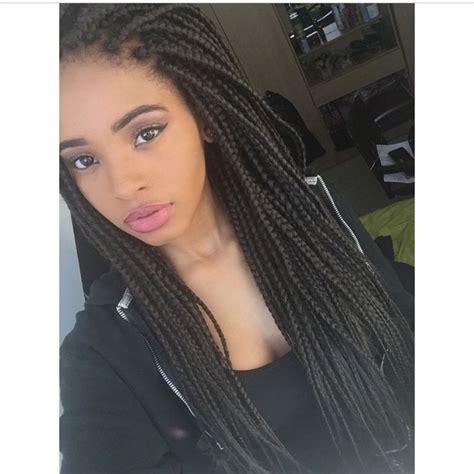 big senegelese instagarm fckyeahprettyafricans nigeria instagram sharonn i