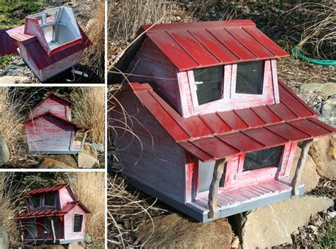 outdoor heated cat house best 25 heated outdoor cat house ideas on pinterest heated cat house insulated cat