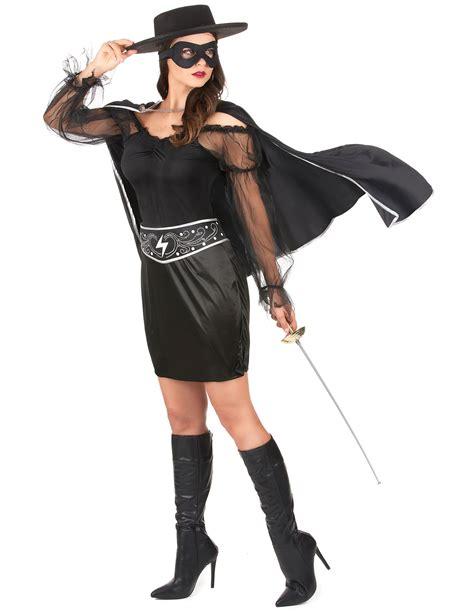 zorro costume for couples