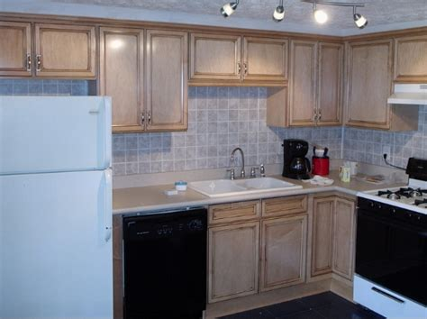 kitchen cabinets georgia kitchen cabinets woodstock ga gnewsinfo com
