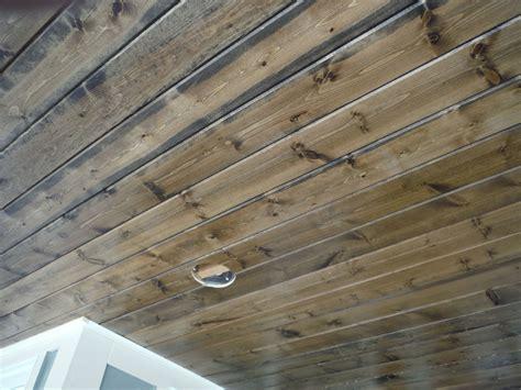 wood car porch box car siding ceiling integralbook com