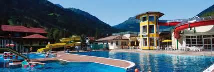 mayrhofen schwimmbad freibad hallenbad mayrhofen