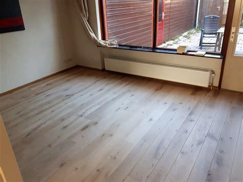 laminaat tilburg parket schuren tilburg uw vloer als nieuw vloerenleggers