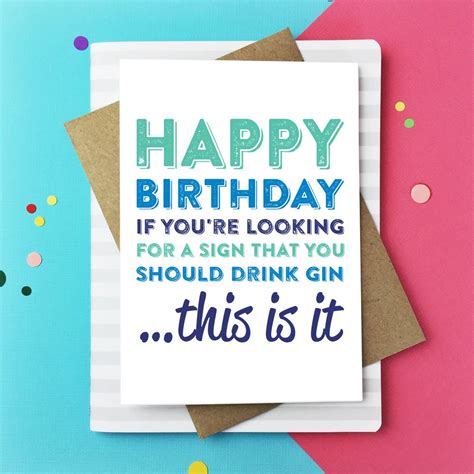 How To Sign A Birthday Card How To Sign A Birthday Card Card Design Ideas