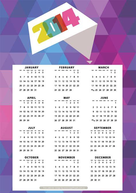 2013 australian calendar printable calendar template 2016