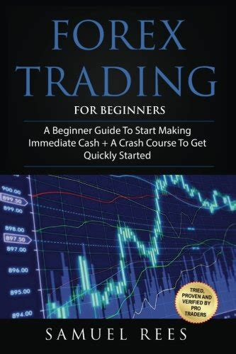 options trading crash course the 1 beginner s guide to make money with trading options in 7 days or less books forex trading for beginners 2 manuscripts a beginner