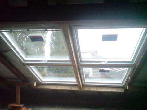 dachfenster fensterbank innen firma karsch bedachungen dacheindeckung fassaden