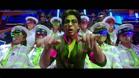 full hd video lungi dance download lungi dance the thalaiva chennai express full hd song