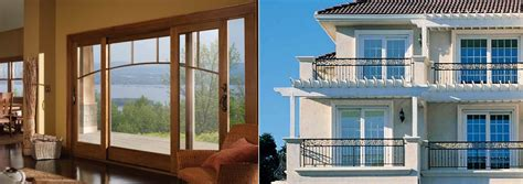 Andersen Windows Sliding Glass Doors Sarasota Bradenton Andersen Glass Doors Dealer Installer Florida