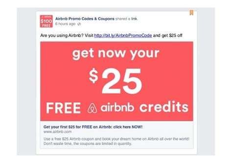 Airbnb Coupon | airbnb promo code 2016 coupon for shopping