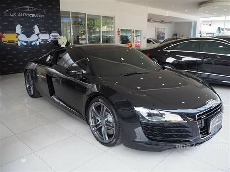 Audi R8 Engine Cc by Audi R8 2011 Fsi 4 2 In กร งเทพและปร มณฑล Automatic Coupe