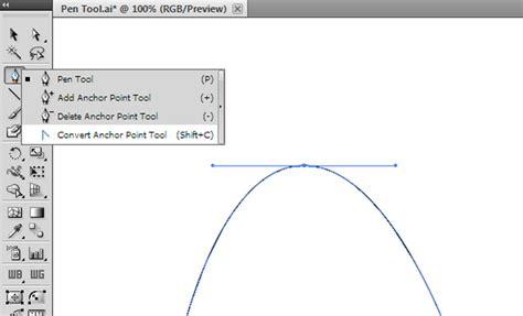 tutorial of illustrator tools 36 adobe illustrator tutorials on vector design designm ag