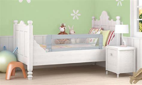 wann babybett kaufen gitterschutz f 252 r kinderbetten amilton