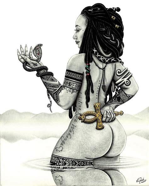 431 best nubian goddess images on pinterest black women 431 best nubian goddess images on pinterest black women