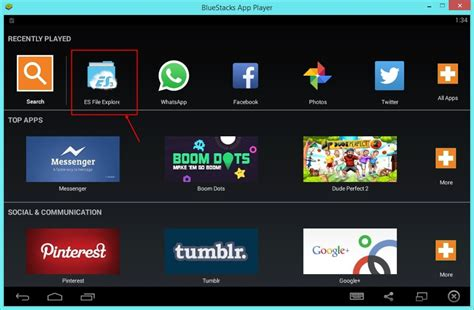 bluestacks data folder how to download whatsapp images from bluestacks to pc