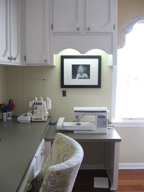 sewing room designs design ideas remodel pictures houzz