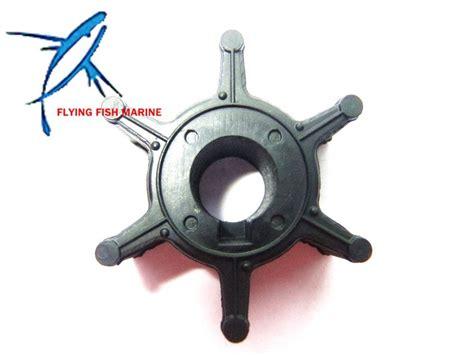 what is an impeller on a boat motor impeller for boat motor impremedia net