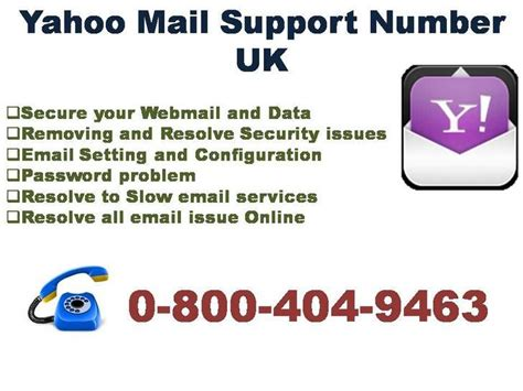 yahoo mail help desk 22 best yahoo feeds or updates images on