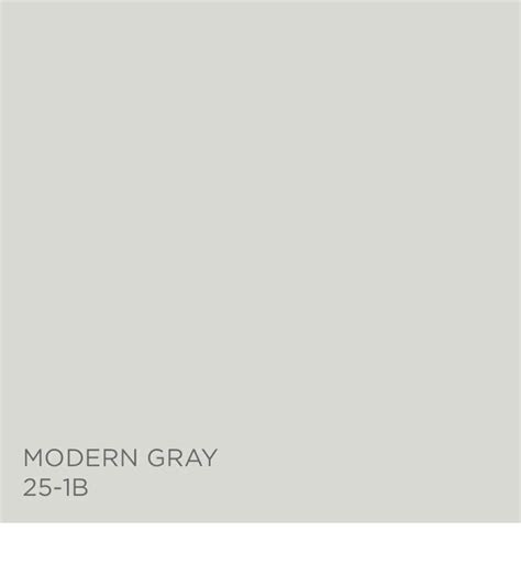 modern gray 25 1b available at ace for the home