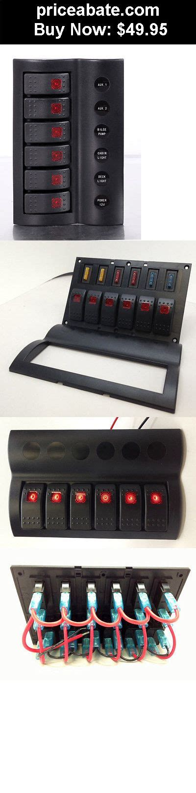 boat switch panel bass pro 25 best images about bass tracker boats on pinterest