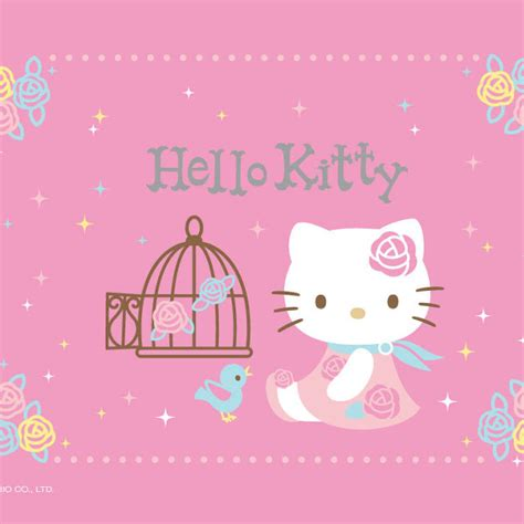 wallpaper tumblr terbaru kumpulan free hello kitty wallpaper on tumblr picture terbaik