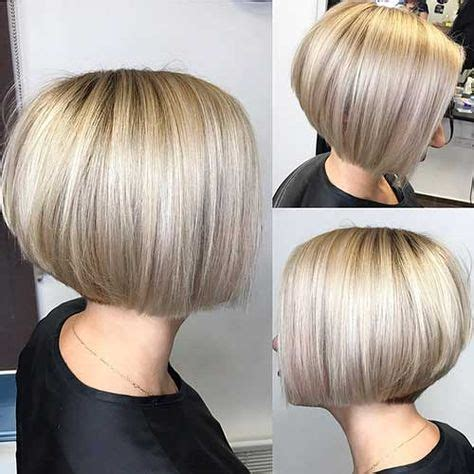 bob hair cuts show only the back 2622 best images about hair raising ideas on pinterest