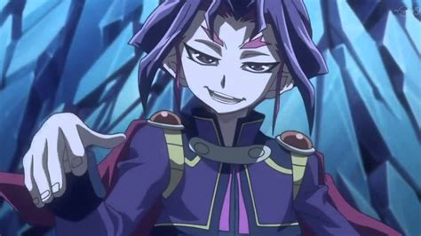 Another Use For Yu Be by Yu Gi Oh Arc V Amv Yuri S A