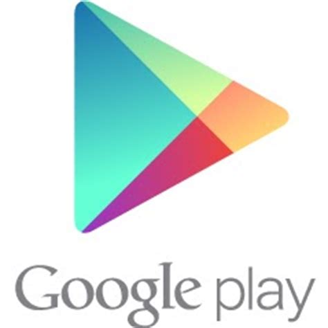 Play Store Cannot Connect Fix No Connection Retry Error Message On Play