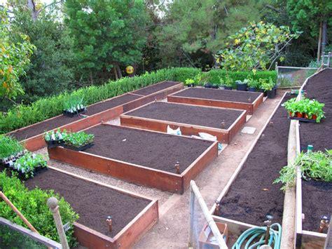 drip irrigation for raised beds hardscaping 101 drip irrigation gardenista